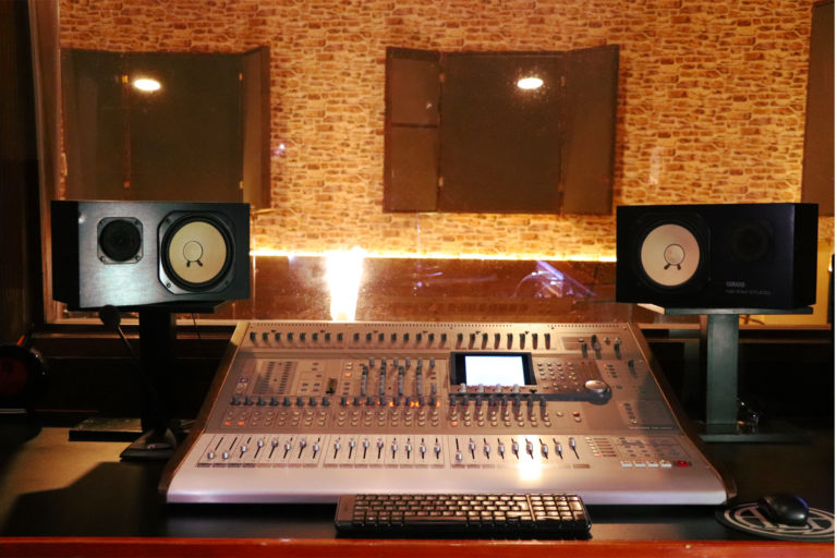 cntl room 1