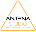 Antena Studio